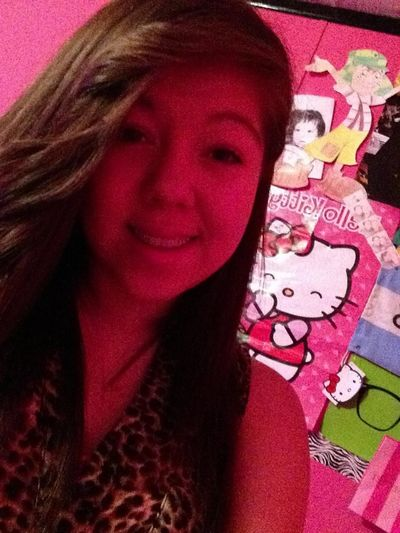 Hello_kitty & El_chavo ^_^