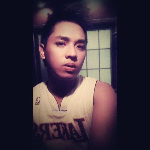 Asian  GGSS  Ppss Instadaily jersey sogay selfie