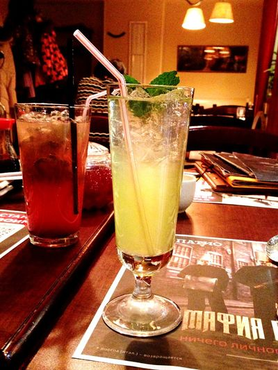 Coctails Drinking Relaxing Birthday Follow Followme Followback Follow4follow Followforfollow Like4like