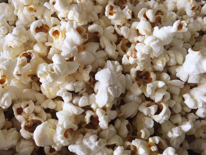 Popcorns Snacks! Corn