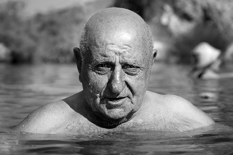 Once Upon a Lake StreetPortraits Adult Close-up Day Focus On Foreground Greece Headshot Lake Leisure Activity Lifestyles Looking At Camera Men Nature Outdoors People Portrait Shirtless Street Art Streetphoto_bw Streetphotography Streetportrait Streetportraiture Swimming Water Waterfront EyeEmNewHere