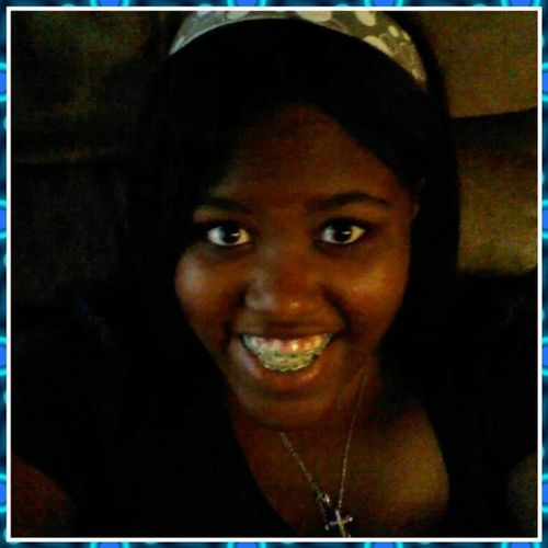 If I'm not mistaken i believe this was either 8th grade or 9th grade year Throwbackthursday  TBT  NoMoreBraces TeamRetainer RetainerGang