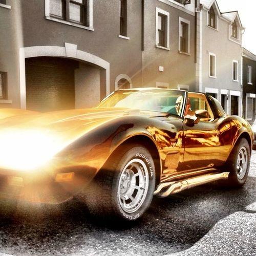 #car #sun #iPhone #3g #2009 IPhone Sun Car Sunlight Flare Colorsplash 2009 Shine Carporn 50likes Alaniskofav 3g