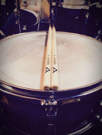 Drums Snare VaterDrumsticks Drumsticks Playing Drums