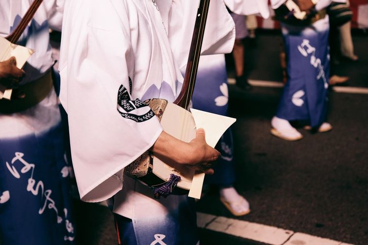 // awa odori // Shootermag_japan Festival Season Ultimate Japan AMPt_community Festival People Shootermag Streetphotography