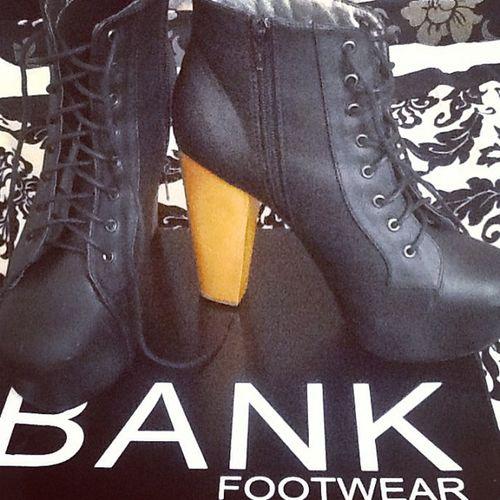 Boots Came Twodayslate Ragen newshoeslovethemshouldhavebeenheresaturdaybankfashioncantbelievetheywerelategodsakelikeforlikelfllike4likel4llikebacklikebackalwayslikelikelike