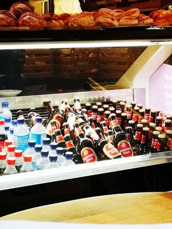 Eisdiele am 11.11 in Kölle, alaaaaaaaaaf 😎😘🤣 Eyeem Best Of The Day Stadt Unter Jetzt Geht Es Los Mit Ganz Großen Schritten... 11.11.18 Carneval In Cologne 11.11.18 Choice Retail  Multi Colored Store Variation Consumerism For Sale Business Finance And Industry Close-up