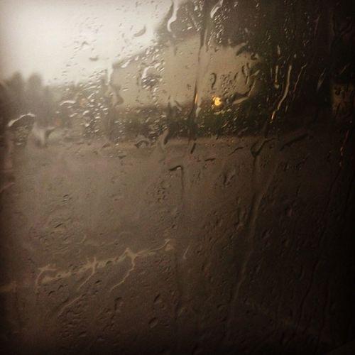 Hailstorm Storminlikecrazy Mypoorhair :/