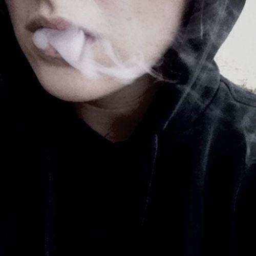Smoke Smoker