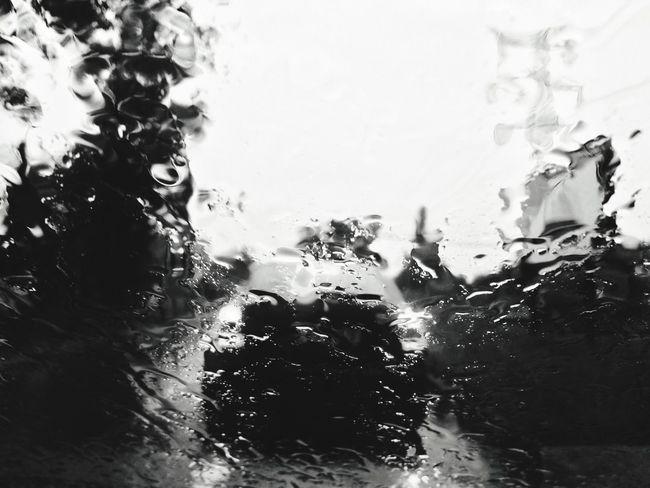 Deceptively Simple Rain Sad Autumn Bad Weather Bad Day Sad Day Sad Day Today