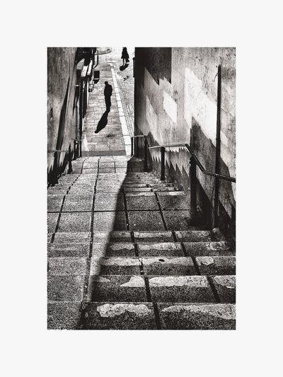 street tones
