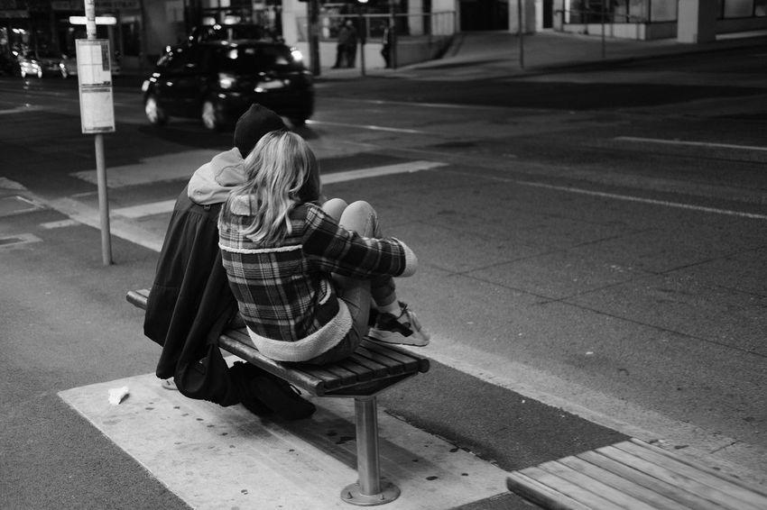 Fujifilm X-pro 2 Street Photography Streetphotography Melbourne Monochrome Blackandwhite
