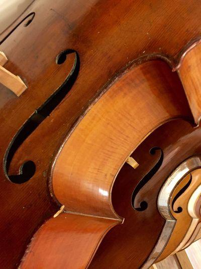 @Greg CelloMaker Cello Music