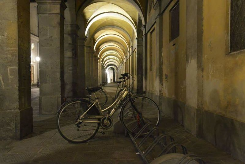 #bicycle #old Town
