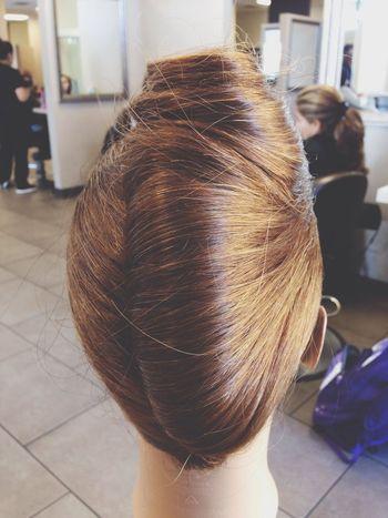 ? Taking Photos Hairstyle Hair Beauty School Euphoria Hair Design Styling School School Flow