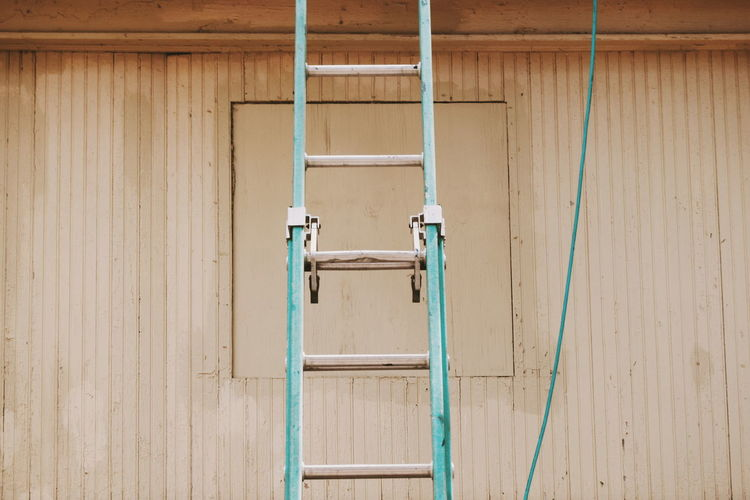 Ladder Blue Ladder Blue Cord Construction Composition Construction Work VSCO Standing Tall Stand Tall At Home Modern Light Contrast Hard Work Working Hard Still Life Showcase June Fine Art Photography Home Is Where The Art Is Pivotal Ideas Lieblingsteil Art Is Everywhere BYOPaper! The Graphic City Visual Creativity The Still Life Photographer - 2018 EyeEm Awards