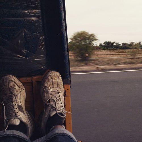Fun rides veeee Roadtrip Travel Auto Morningrides