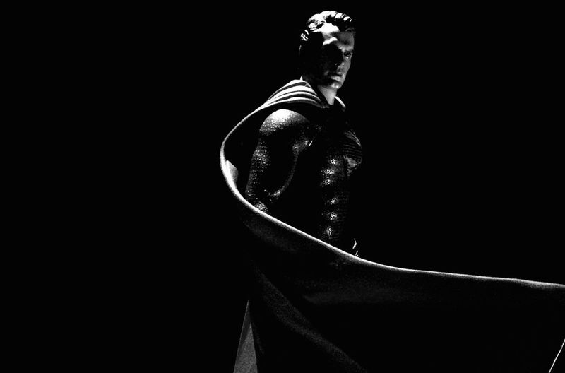Henry Cavill Superman Man Of Steel Hot Toys Action Figures Check This Out Nature Photography EyeEm Best Shots Toys EyeEm Best Shots - Black + White Black And White Collection  Blackandwhitephotography Blackandwhite Photography B/w Toyphotography Toy Photography Monochrome Black&white Toy Black And White Photography B/W Photography Black & White Black And White Blackandwhite