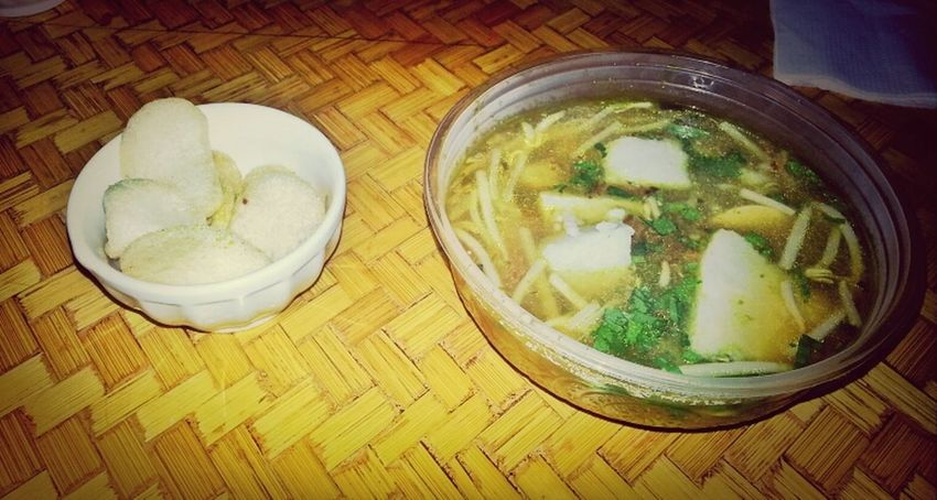 Indonesian Food EyeEm Filter Food P Tong Tong Fair