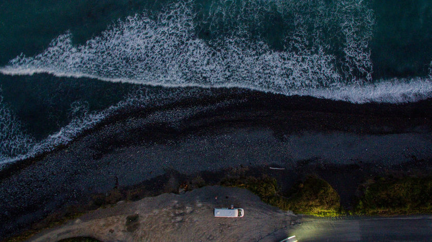 aerial drone shot and landscape over kaikoura new zealand with water and beautiful perspective in natural reserve Drone  Aboutpassion Aerial View Architecture Beauty In Nature Day Environment Forest Growth Land Landscape Mavic Pro Nature No People Outdoors Plant Road Scenics - Nature Tranquil Scene Tranquility Tree Vanlife Water