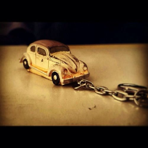 Vosvos Volkswagen Clasic Cars Beetle