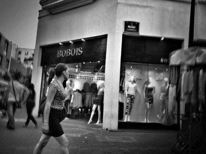 Streetphotography Blackandwhite Shootermag EyeEm Best Shots