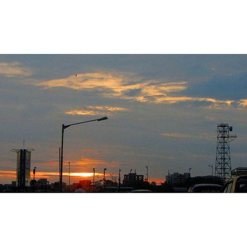 Rsa_sky Repostingindia Treasures_and_nature Tr_colors phototag_sunset ptk_sky phototag_sky sunrise_and_sunsets skymasters_jointhefamily skyaffair sunrise_and_sunsets_cover splendid_shotz sky_sultans sunset_pics_ skymasters_family dream_sunset love_all_sky allwhatsbeautiful_sky amazing_click mumbai_in_clicks my_mumbai bestnatureshot_nature bns_sunset best_skyshots_silhouette best_skyshots bombayflare