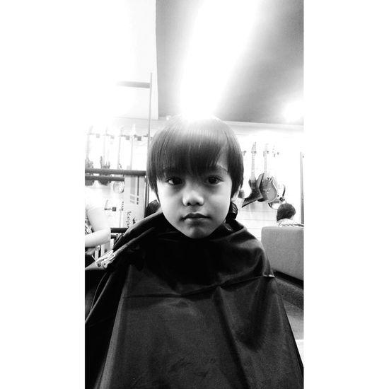Amplitudebarbershop Barber Love Amplitude Malaysia Usj9 Barber Life Barber Barber Shop