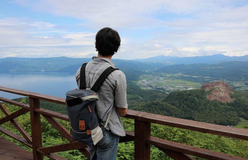 Photo taken in , Japan