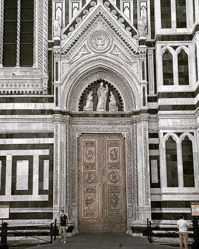 Liveauthentic Vscomag Huntgramitaly The_humdrum_chronicles Whatitalyis Browsingitaly Seetoshare Communityfirst Ig_italy Ig_italia_ Huntgram Igerssiena Igerstoscana Igersitalia Instatravel Travel Tuscanygram Tuscanybuzz Betuscan LOVES_TOSCANA Volgosiena Siena Toscana Tuscany Visititaly ig_siena ig_tuscany visittuscany tuscanypeople travelgram