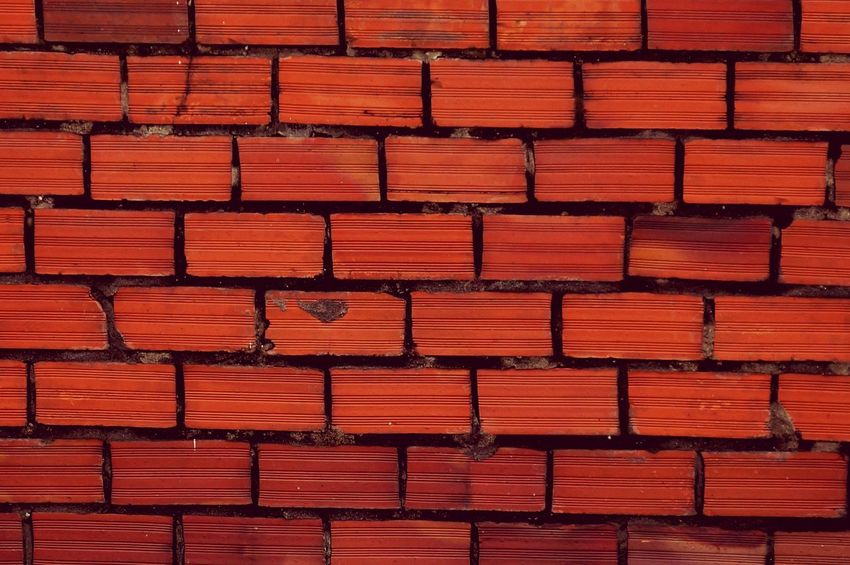 Backgrounds Bricks Brick Wall Pattern Pattern Pieces Patterns Everywhere Patterns I See Patterns & Textures Pattern, Texture, Shape And Form Geometric Shapes Geometric Patterns