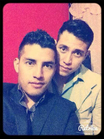 Te Amo ❤ Boyfriend My Love & L .