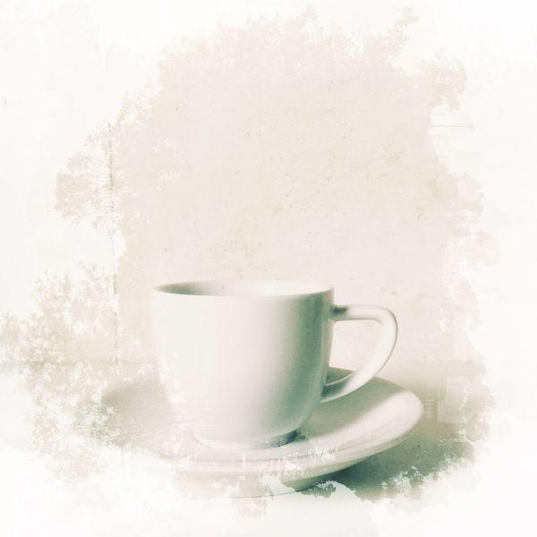 White Color White White Background White Cup Coffee Espresso Minimalism NEM Black&white NEM GoodKarma NEM Still Life NEM Silence Food Porn GMOfree Soulfood Blackandwhite Photography