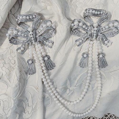 Details Fashion&love&beauty Style Fashion Fashiondetails Jewelry Loveit