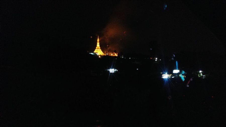 mm pagoda. mlm