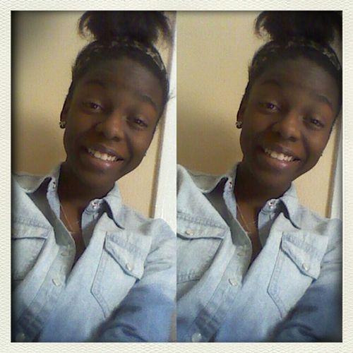 Earlier: )