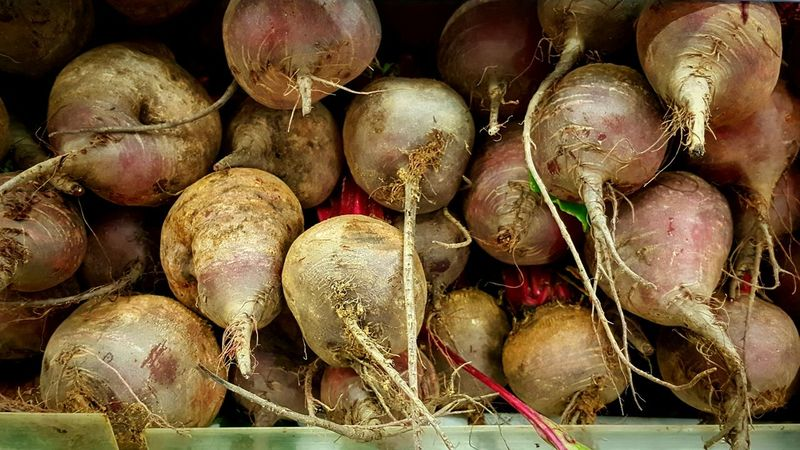 Onions Grocery From My Point Of View Vegetables Healthy Food Foodphotography Onion At The Supermarket Grocery Shopping Healthy Eating Fress Grocery Store Groceries Fresh Produce Freshness Food Stories