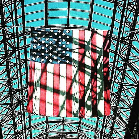 American Flag Patriotism Patriotic Flag Country Flags