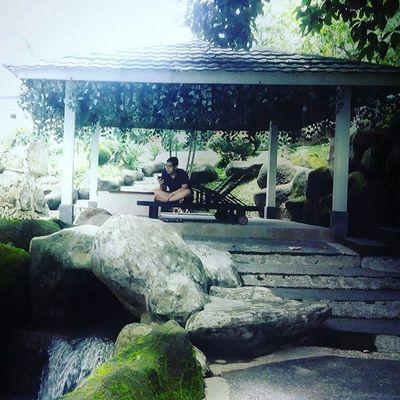 Nyantaaaiii tjukkkk. INDONESIA Westjava BitzArt