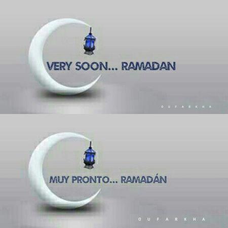 Oufarkha Layout Whpmonochromatic Vscocam VSCO Vscogood TBT  Love Ramadan  Soon Pic Pictureoftheday Ig_4every1 Ig_love Ig_marrakech Ig_morocco Instagram Vscoarabic Morocco Marrakech València Musulman رمضان Beautiful
