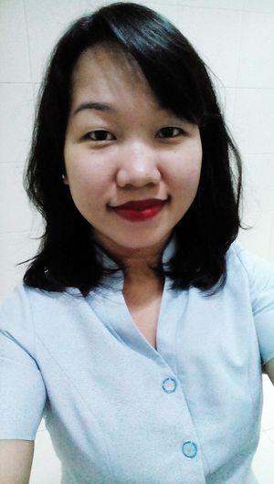 Throwback❤ A Year Or So Ago Short Hair Dont Care Miss My Short Hair