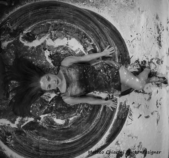 #model #photo #girl EyeEm Selects #bwphotograph #effect Close-up