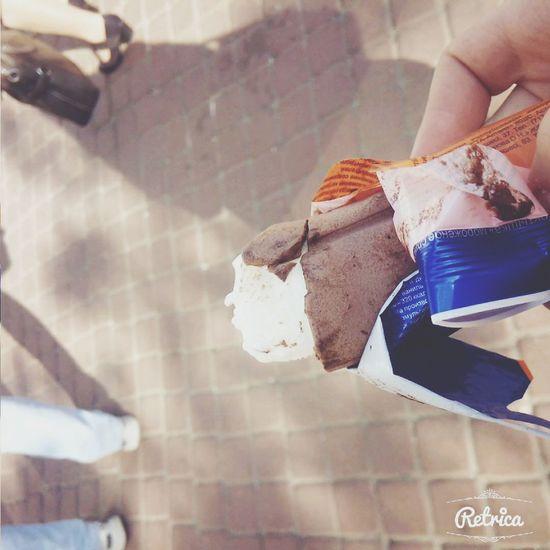 Icecream🍦 Ice Cream Sweet