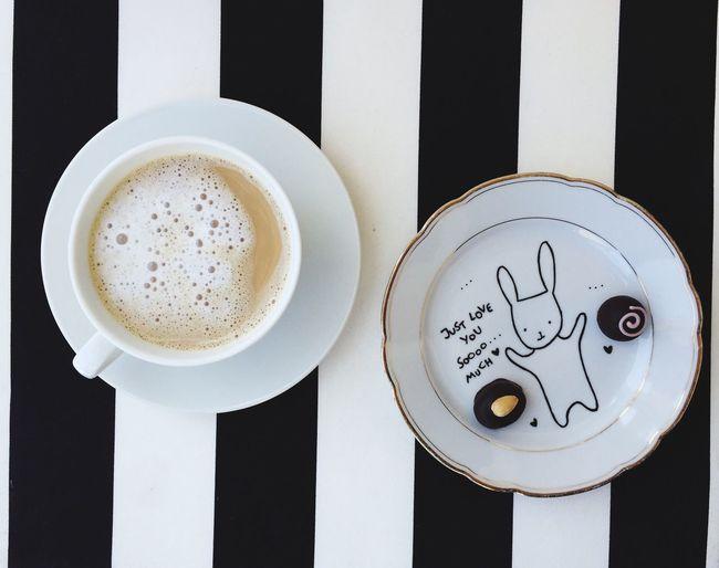 Coffe Coffee