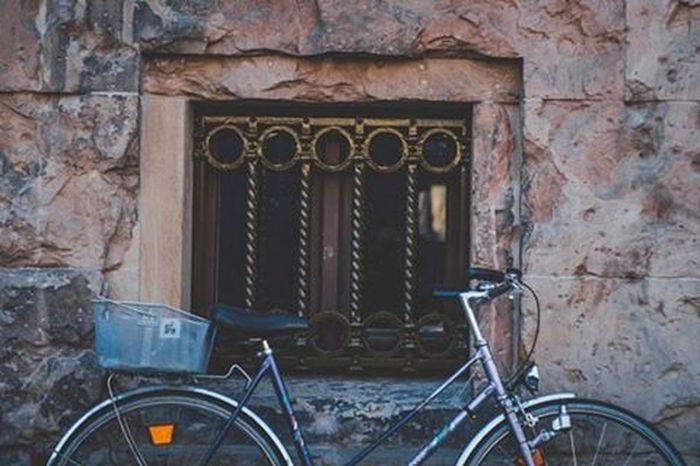 Berlin Berlinpage Germany Berlinbreeze Berlin2go Loveberlin Berlinstyle Berlinlife