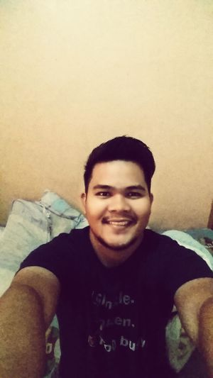 Relaxing Selfieb4gym Bagongjupit