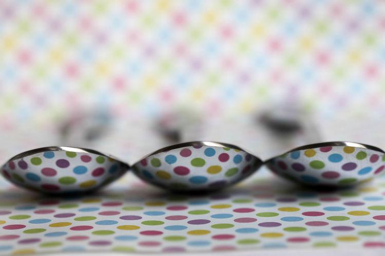 Spoons Circle