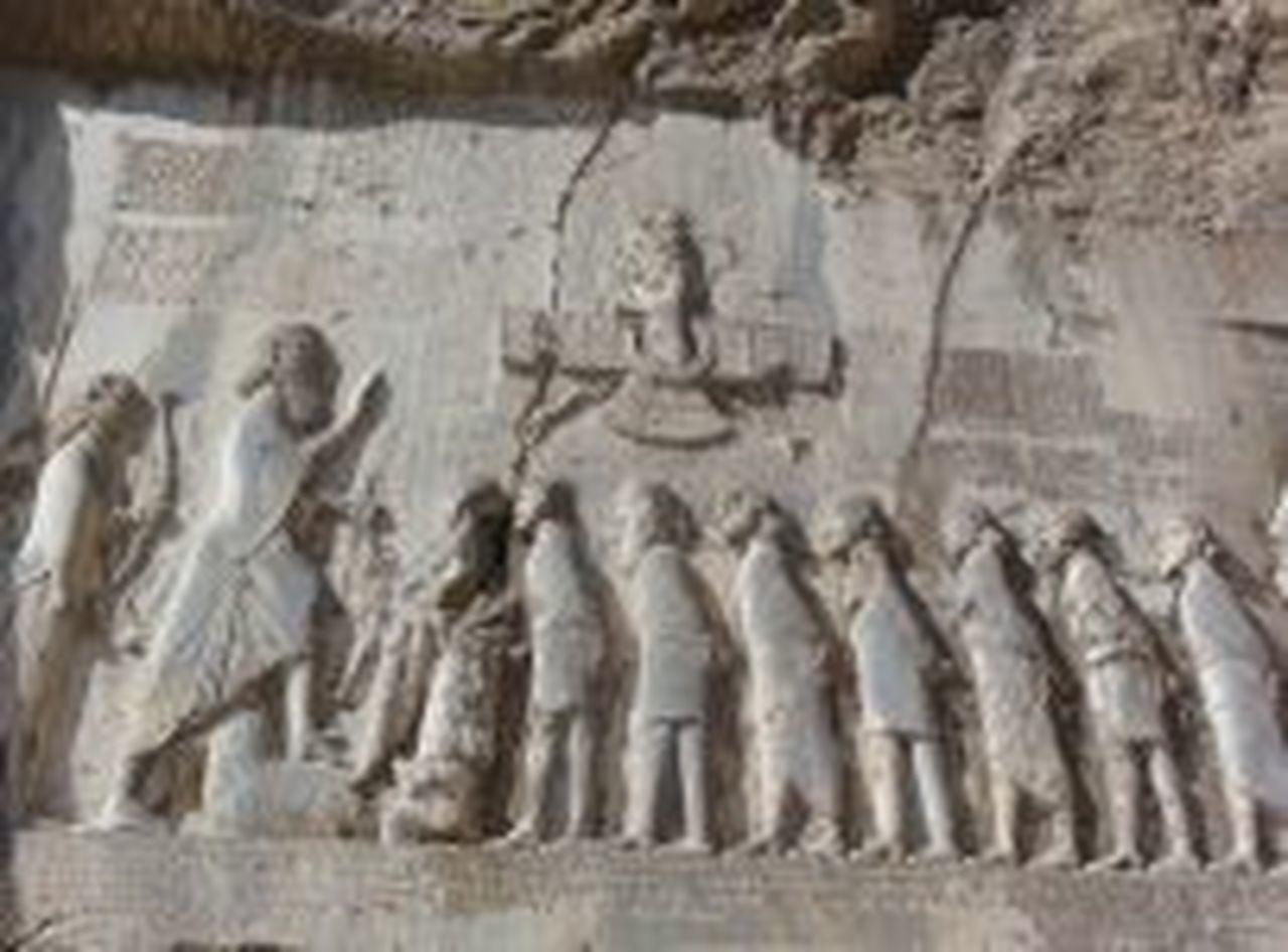 human representation, no people, sculpture, travel destinations, ancient, ancient civilization, indoors, day, architecture, close-up