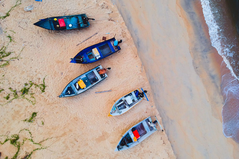Global Positioning System Plane Drone  Travel Sand Beach High Angle View Nautical Vessel Aerial View Boats And Water Boat Droneshot Dronephotography Mode Of Transportation Land Transportation Day Water Nature Outdoors Vacations Incidental People Holiday Trip Sea Scenics - Nature