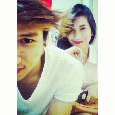 My Girl. ❤